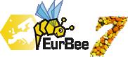 Eurbee7