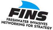 FINS-logo-centre100