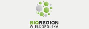 bioregion