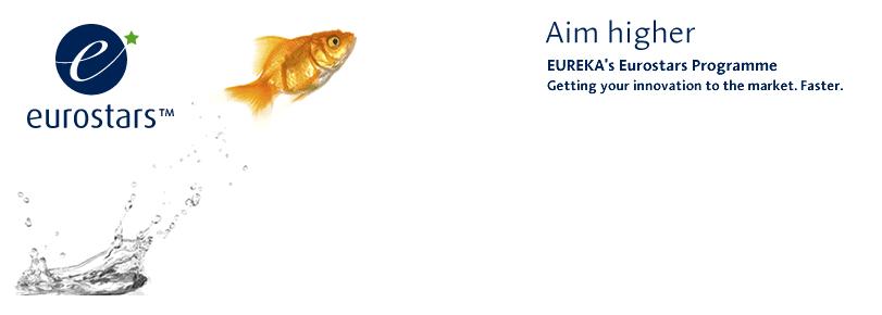 eurostars-1