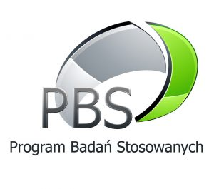 logo_pbs_do_pobrania