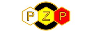 pzp-logo